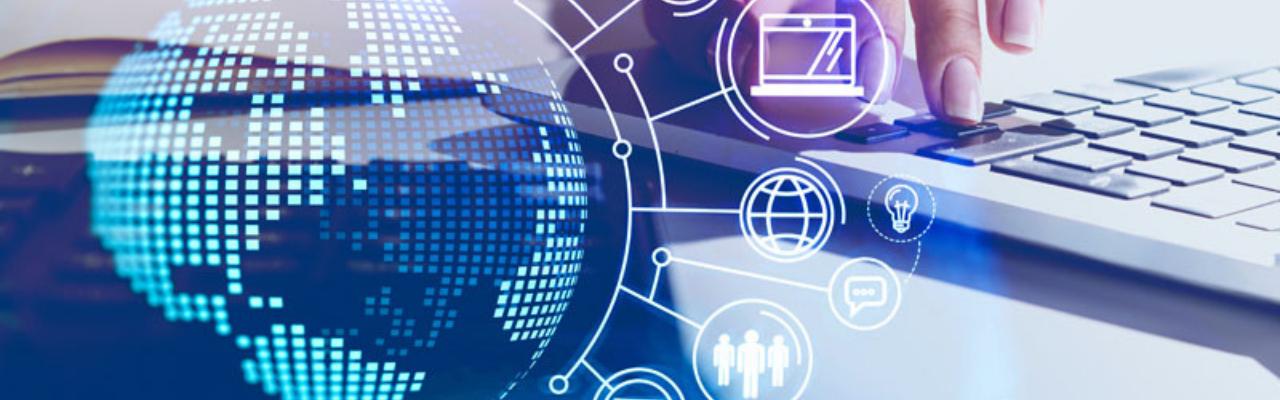 Transformación digital, la clave para la competitividad