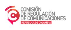 CRC-min