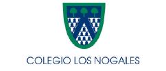 Colegio Nogales-min