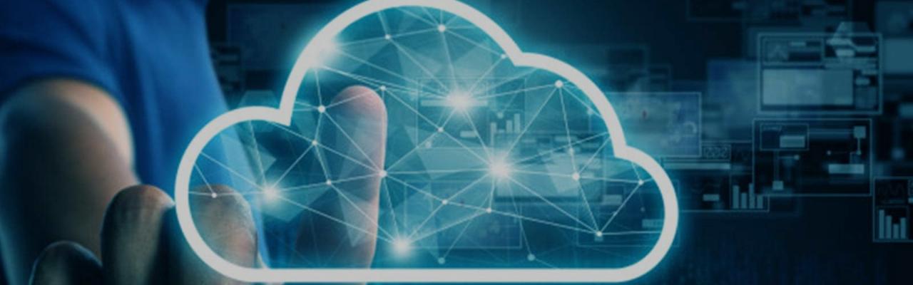 Novasoft Cloud, la herramienta ideal para esta nueva normalidad